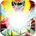 Guide For Power Rang Dino Tips Charge icon