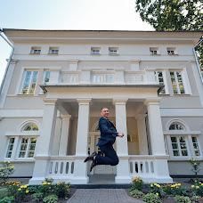 Свадебный фотограф Андрей Толок (AndronViii). Фотография от 16.02.2019