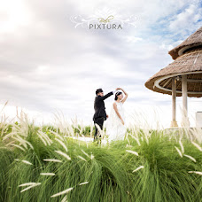 Wedding photographer Bayu Pratama (balipixtura). Photo of 23.04.2015