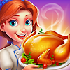 Cooking Joy - Best Cook & Food Game