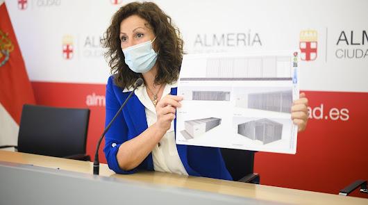 """El PP quería unir el pleno del agua y el ordinario para """"ahorrar"""""""