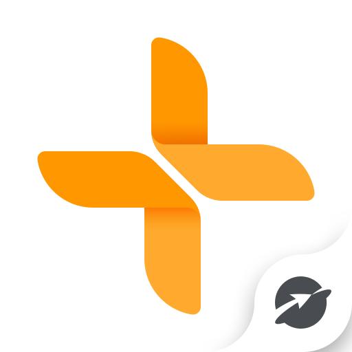 NoxApp+ - Multiple accounts clone app APK Cracked Free Download