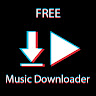 freemusic.player