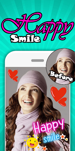 Filter For SnapChat Cat Face Camera  screenshots 15
