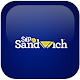 Sip N Sandwich Delight Club Download for PC Windows 10/8/7