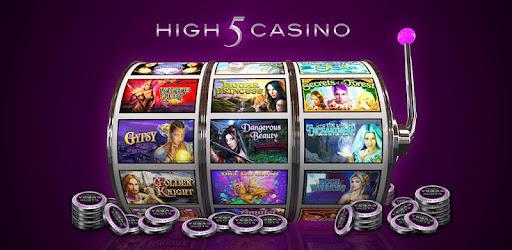 casinostar free slots on facebook