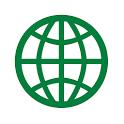 Metro Puerto Rico icon
