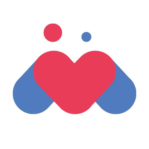 mycity4kids Parenting app