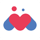 mycity4kids Parenting app icon