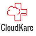 CloudKare icon