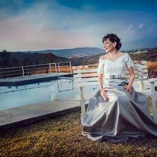 Wedding photographer Alejandro Atilano (alejandroatilan). Photo of 01.08.2018