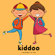 Download Kiddoo - Learning is fun kids app For PC Windows and Mac