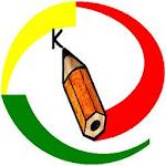 Learn Kurdish Icon