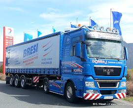 Photo: Great TGX!!!  >>> www.truck-pics.eu <<<