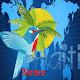 Haiti news App