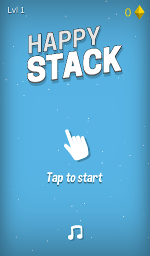 Happy Stack android2mod screenshots 7