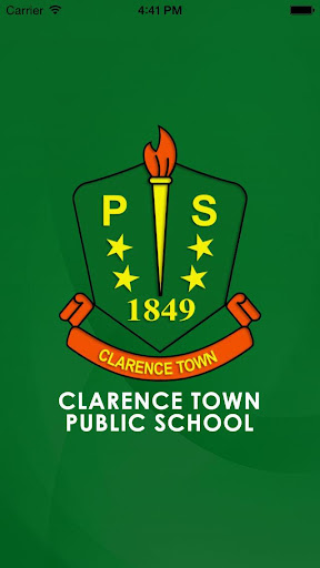 Clarence Town Public School
