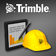 Trimble Contractor icon