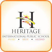 HERITAGE INTERNATIONAL PUBLIC SCHOOL