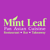 Mint Leaf Restaurant Newark