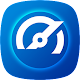 Download AndroidCare-Cleaner, Booster, Battery Saver & more For PC Windows and Mac