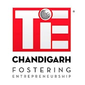 TiE Chandigarh - Humapp Community