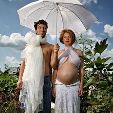Wedding photographer Alena Abrikos (lukoe). Photo of 12.07.2013