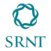 2017 SRNT Annual Meeting