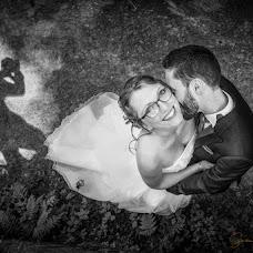 Wedding photographer Gabriel Joannas (Gabrieljoannas). Photo of 20.06.2018