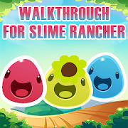 Slime Rancher Mod Money