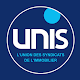 Syndicat immobilier UNIS Download for PC Windows 10/8/7