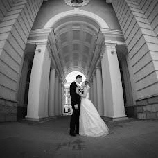 Wedding photographer Elena Kalashnikova (vrnfoto24). Photo of 23.03.2015