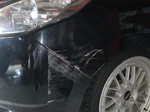 ステップワゴン RG1 のカスタム事例画像 Prepperさんの2020年07月08日07:05の投稿