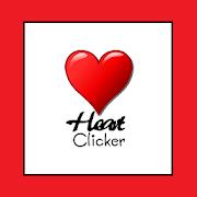 Heart Clicker