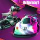 Mini Motor Racing 2019 for PC-Windows 7,8,10 and Mac