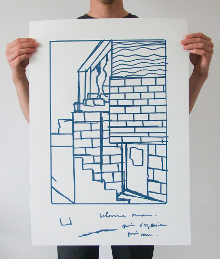 romeo-julien-chantier-en-cours-belgrade-2