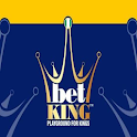 Betking Mobile App icon