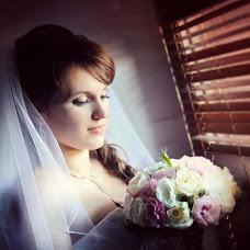 Wedding photographer Evgeniy Fischuk (Fischuk). Photo of 12.07.2013