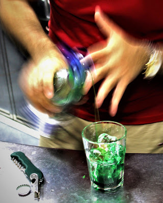 long drink di Gero