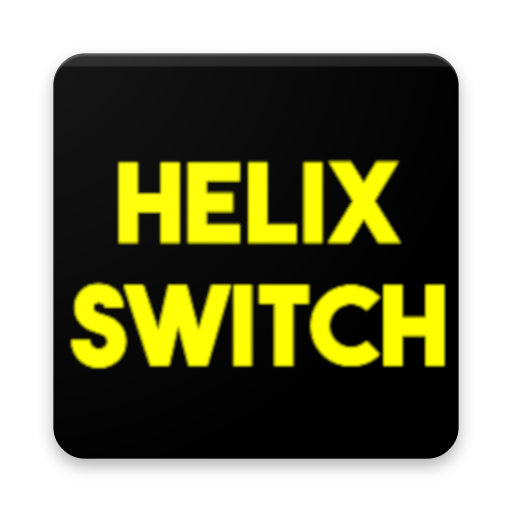 Helix Switch