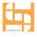 Source Interlink Companies, Inc.