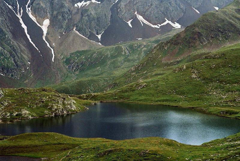 Tra Lombardia e Trentino di paolo-spagg