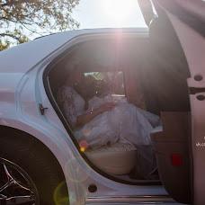 Wedding photographer Aleksey Bondar (bonalex). Photo of 29.11.2015