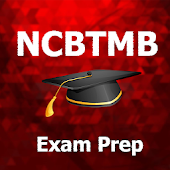NCBTMB Test Prep Android APK Download Free By Xoftit