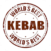Kebab £ Grill House