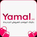 Yamal icon