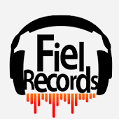 Web Radio Fiel Records