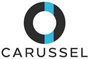 Carussel logo