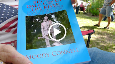 Video: Moody Connell