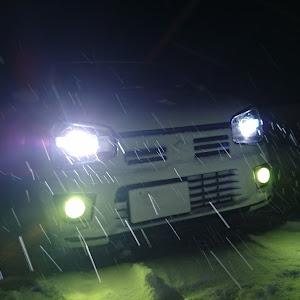 アルトワークス HA36S 4WD  5MTのカスタム事例画像 マササトさんの2019年01月23日19:20の投稿